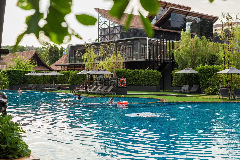 Aurico Kata Resort & Spa - Image 4