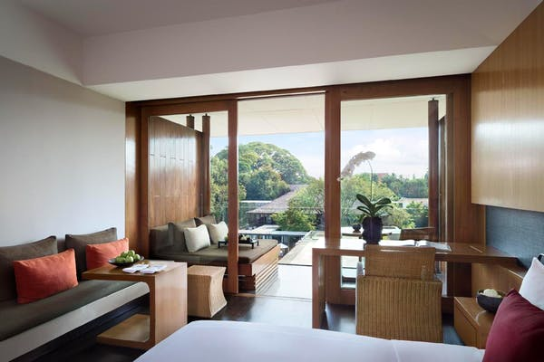 Anantara Chiang Mai Resort (SHA Certified) - Image 0