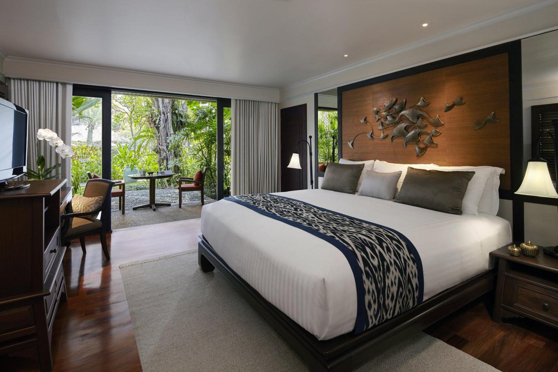 Anantara Hua Hin Resort - Image 1