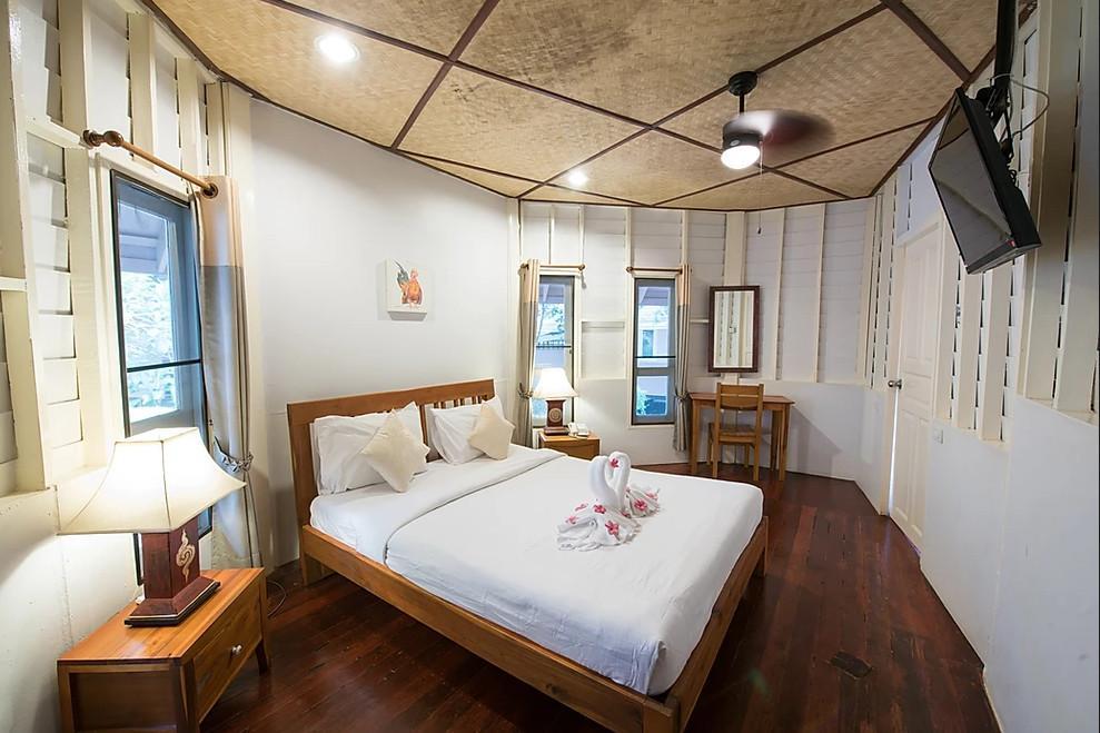 Koh Tao Coral Grand Resort - Image 2