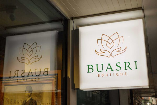 Buasri Boutique Patong - Image 5