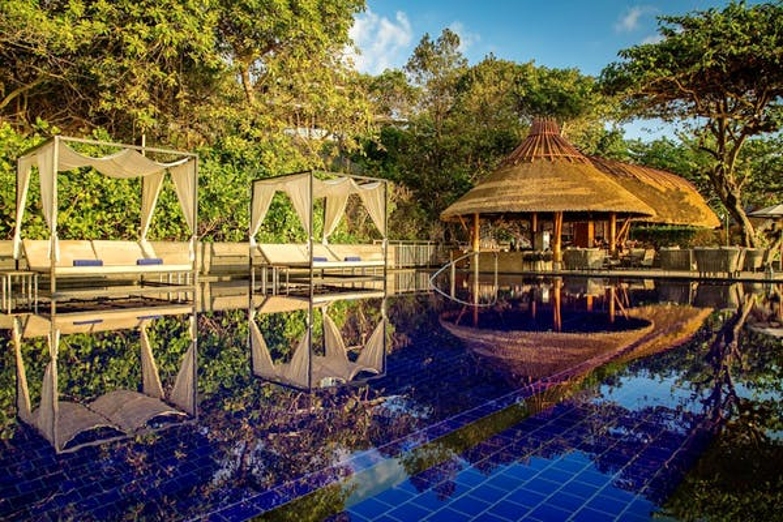 Vana Belle, a Luxury Collection Resort, Koh Samui - Image 4