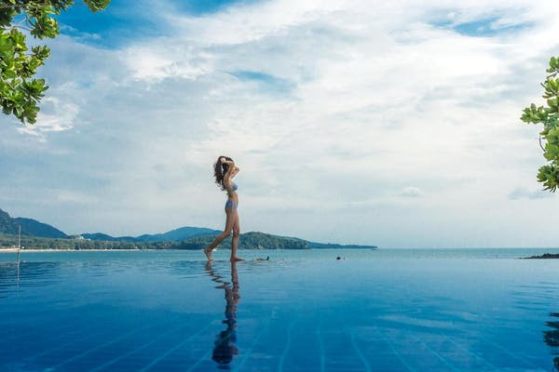 Kaw Kwang Beach Resort - Image 3