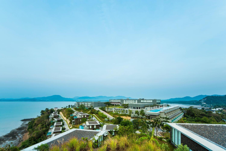 COMO Point Yamu Phuket - Image 3