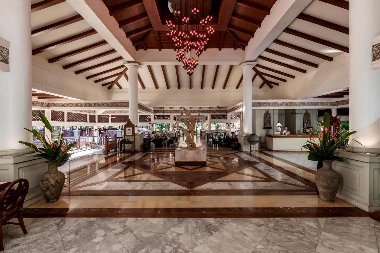 Thavorn Beach Village Resort & Spa Phuket - Image 1
