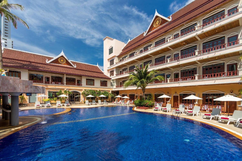 Tony Resort - Image 3