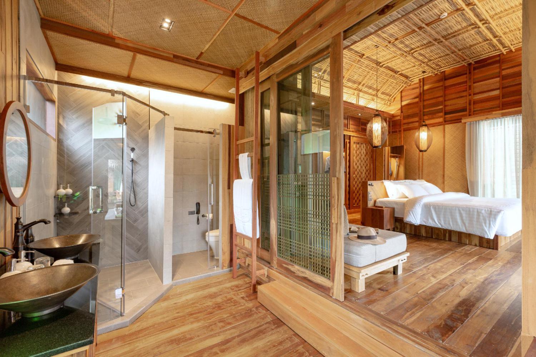 Venice Krabi Villa Resort - Image 5