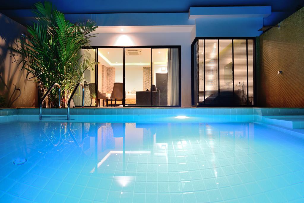 Pumeria Resort Phuket - Image 0