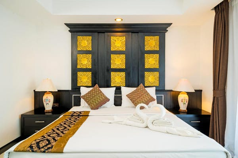 Phi Phi Andaman Legacy Resort - Image 4