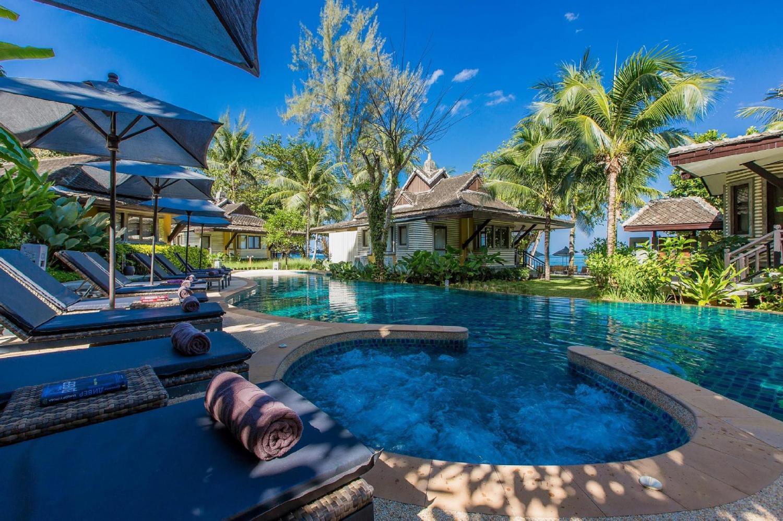 Moracea by Khao Lak Resort - Image 2