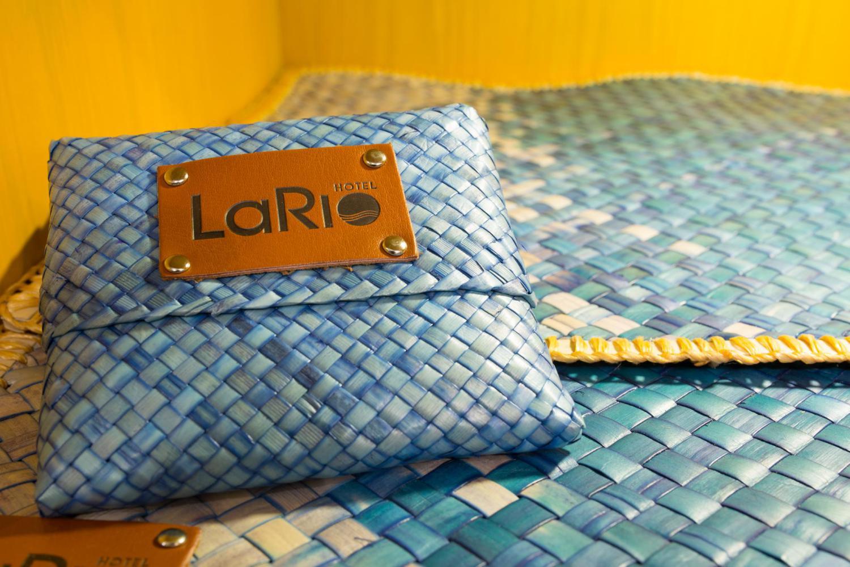 LaRio Hotel Krabi - Image 1