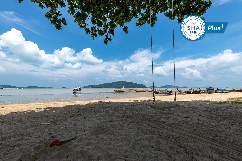 Blue Beach Grand Resort And Spa - Image 3