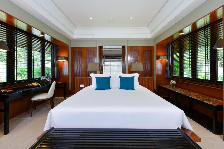 Layana Resort & Spa - Image 5