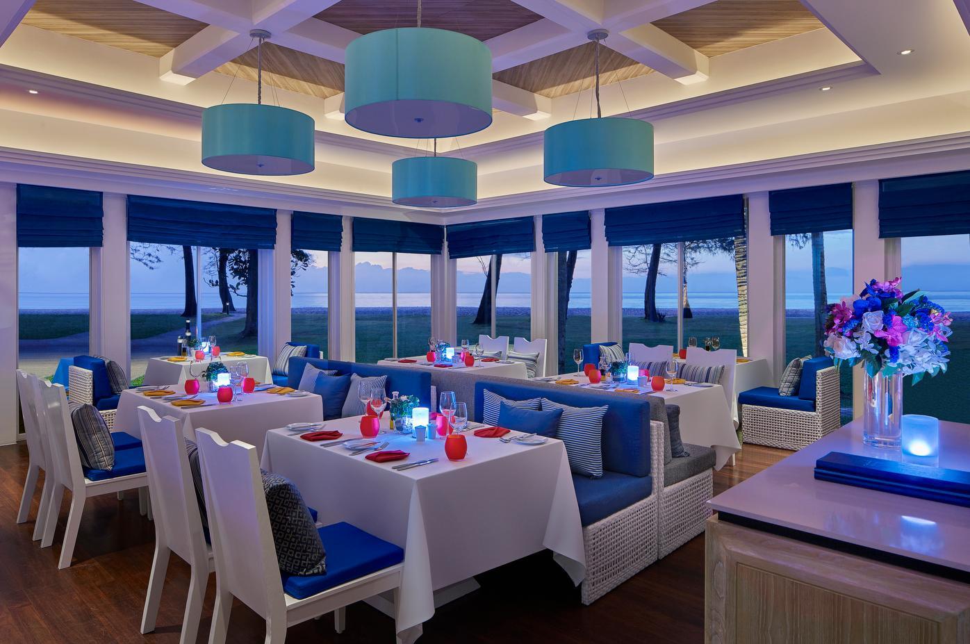 Dusit Thani Laguna Phuket Hotel - Image 0
