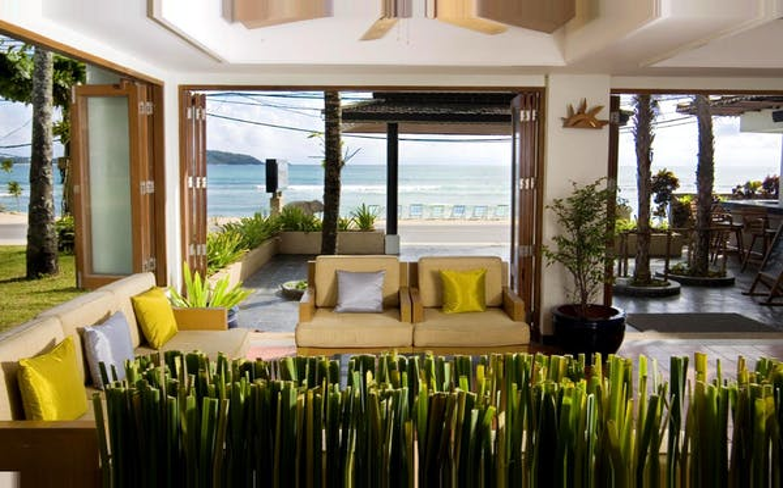 Sunset Beach Resort - Image 4