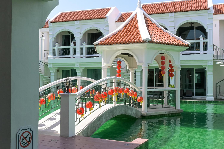 Supicha Pool Access Hotel - Image 3