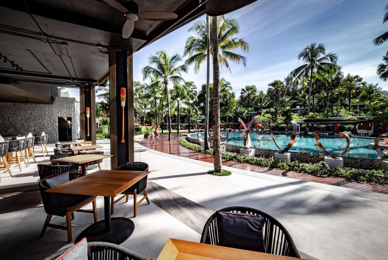 Ramada Resort by Wyndham Khao Lak - Image 2