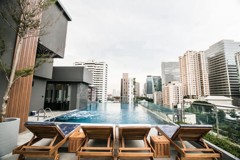 Arte Hotel - Image 0