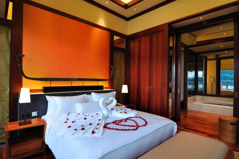 Andara Resort Villas - Image 0