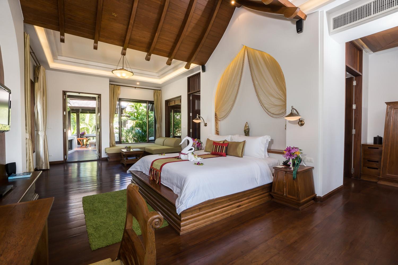 Royal Muang Samui Villas - Image 3