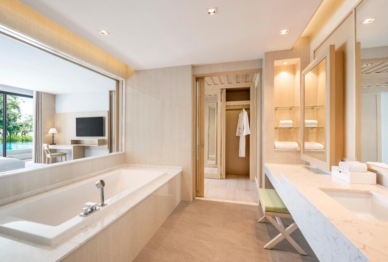 Le Méridien Khao Lak Resort & Spa - Image 3