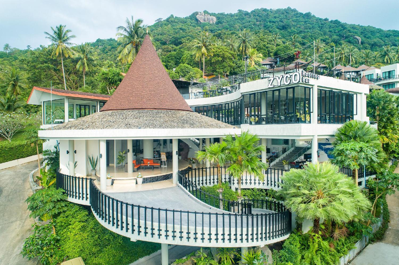 The Tarna Align Resort - Image 3