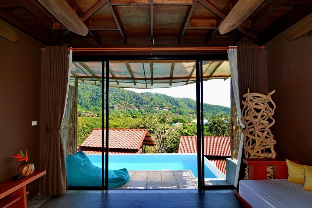 Alama Sea Village Resort - Image 2
