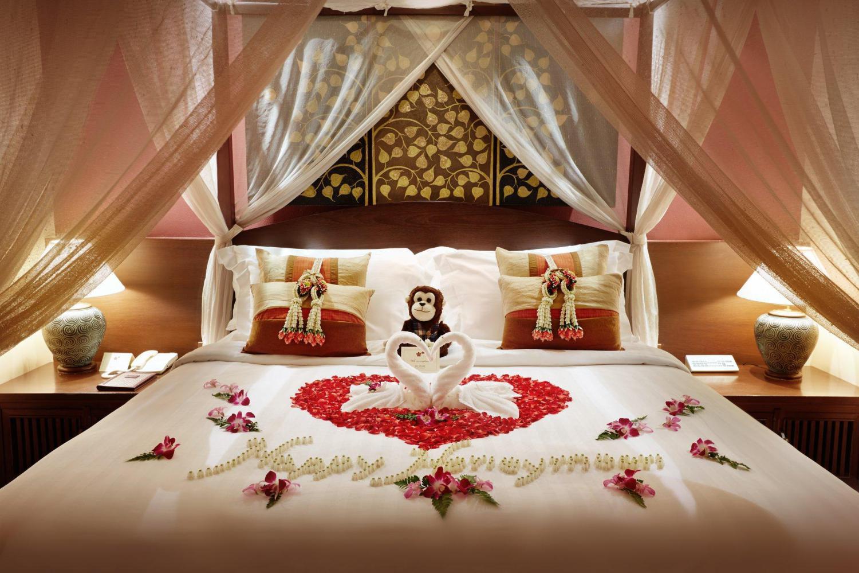 Bo Phut Resort & Spa - Image 5