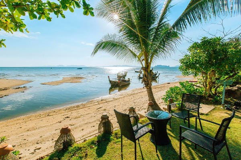 The Krabi Sands Resort - Image 3