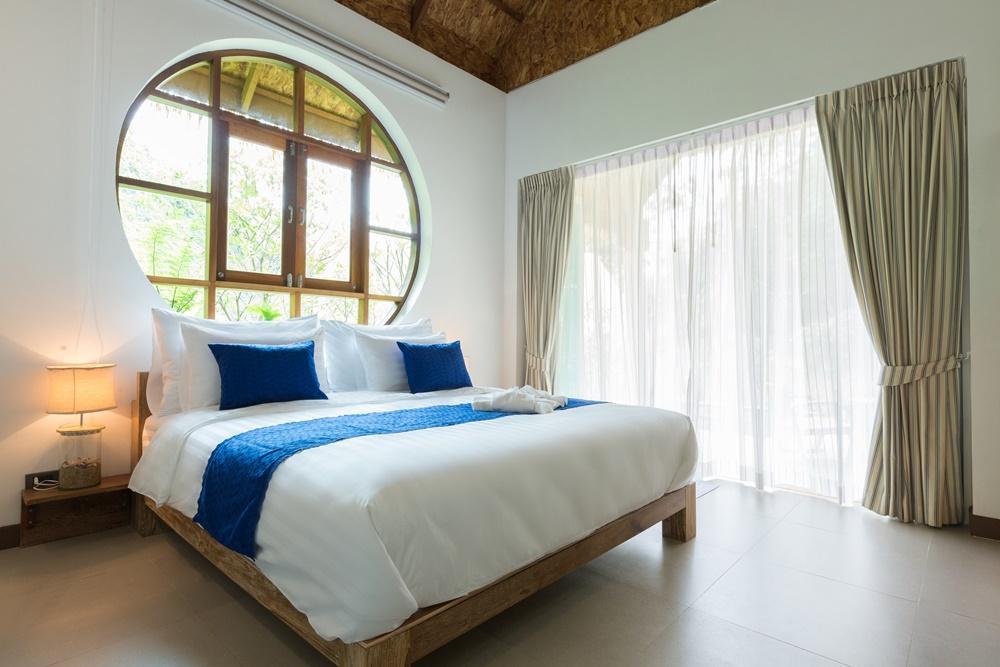 purana resort koh yao noi ( Garden Villa V3 ) - Image 0