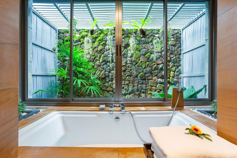Nakamanda Resort & Spa - Image 5
