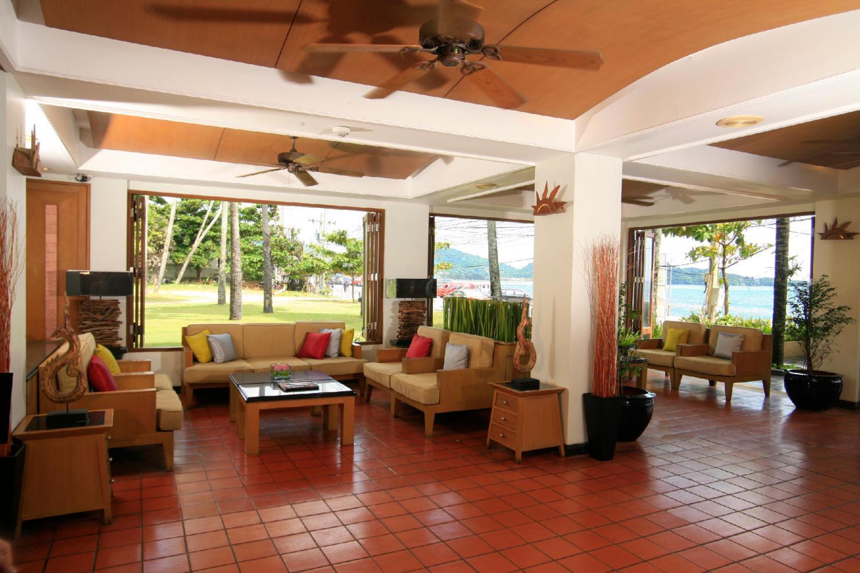 Sunset Beach Resort - Image 5