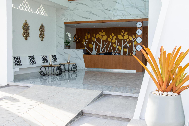 Wanawalai Luxury Villa - Image 4