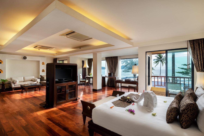 Patong Paragon Resort & Spa - Image 3