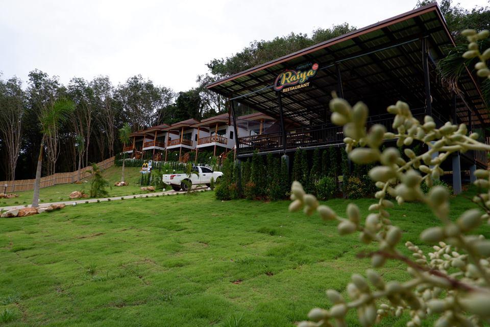 Resting Place Koh Yao Yai - Image 0
