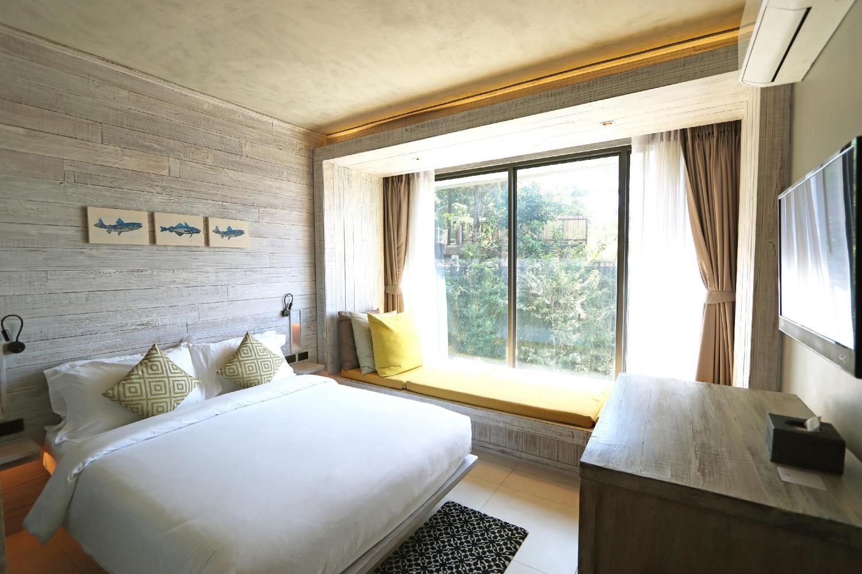 Dinso Resort - Image 1