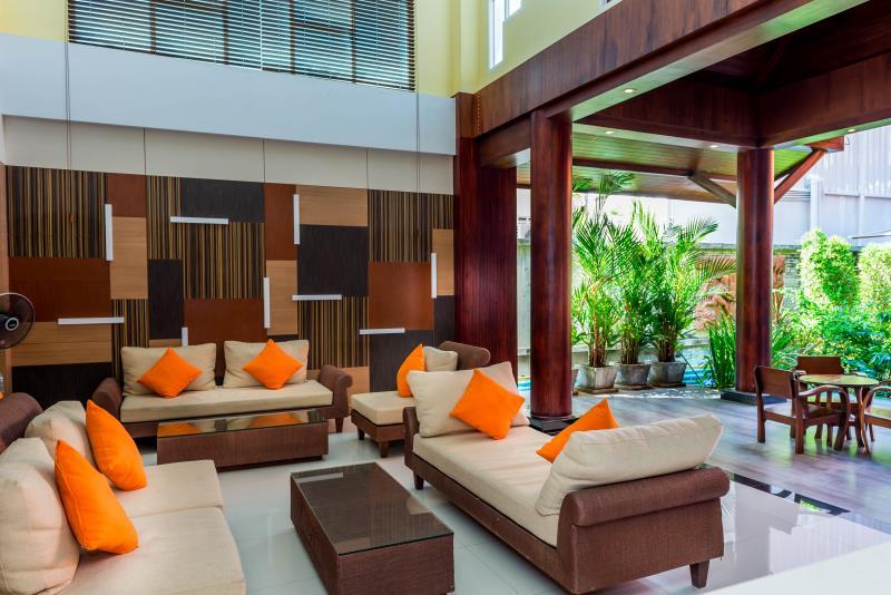Nipa Resort - Image 3