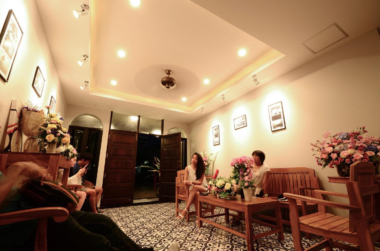 The Besavana Phuket - Image 2