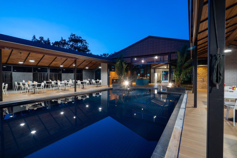 Layantara Resort - Image 3