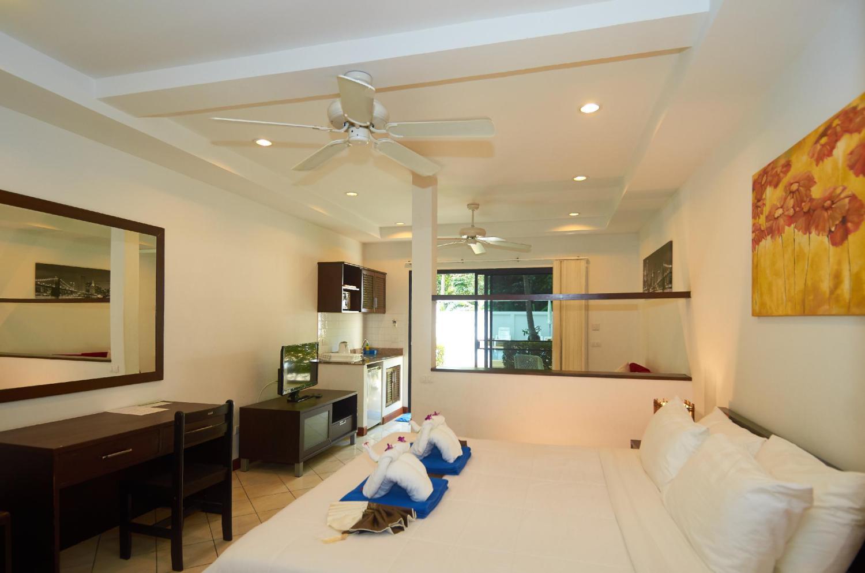 Phuket Riviera Villas (SHA Certified) - Image 0