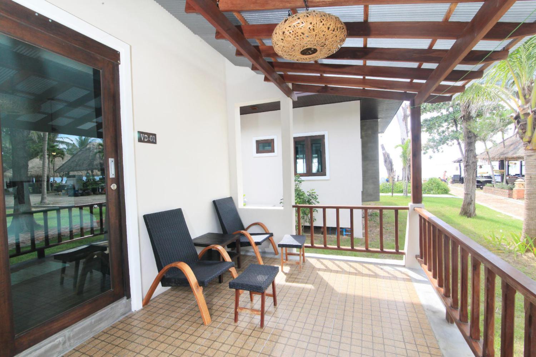 Southern Lanta Resort - Image 5