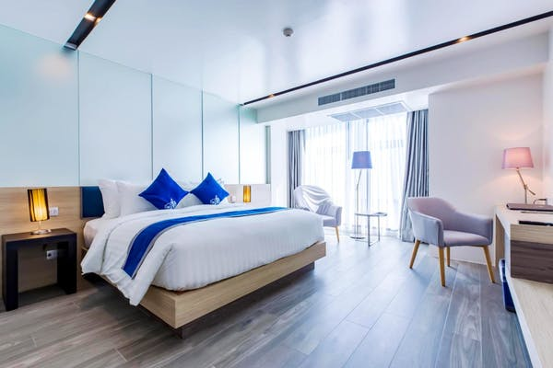 Wintree City Resort Chiang Mai - Image 1