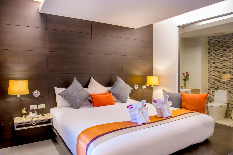 Areetara Resort - Image 5