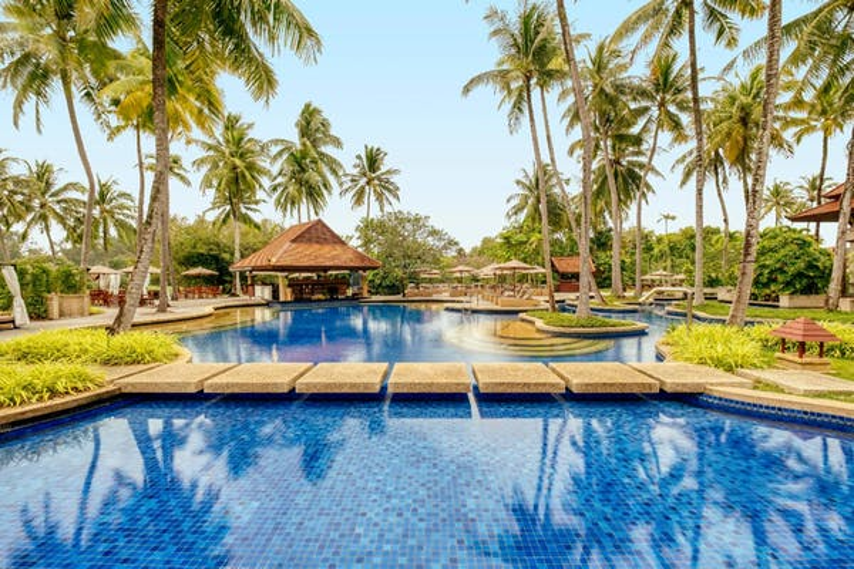 Banyan Tree Phuket - Image 3