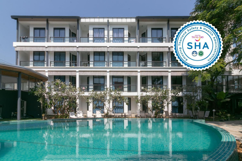 Tharawalai Resort - Image 0