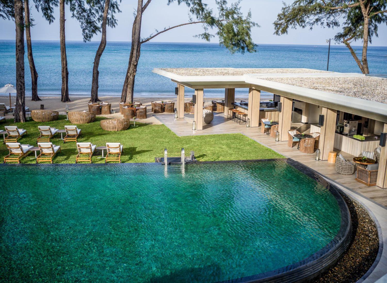 InterContinental Phuket Resort - Image 0