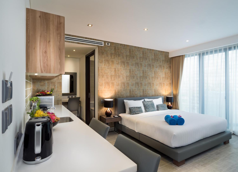 LetsPhuket Twin Sands Resort & Spa - Image 1
