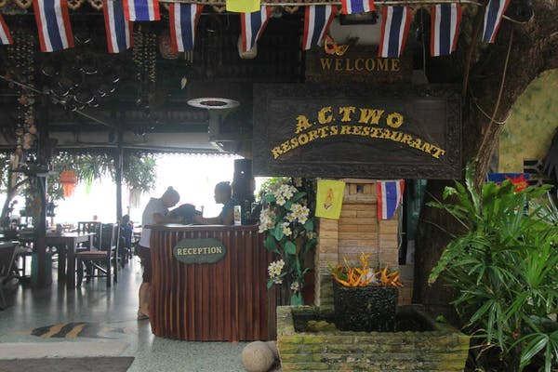 AC 2 Resort - Image 4