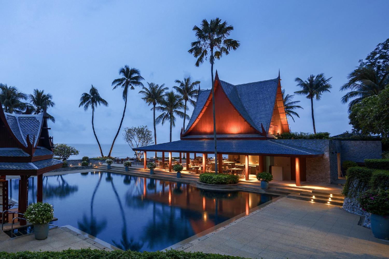 Chiva-Som International Health Resort - Image 0