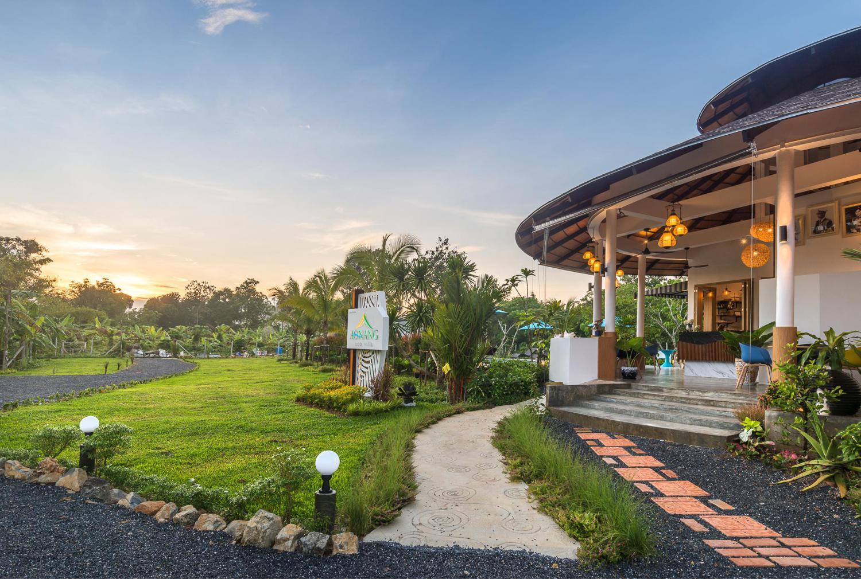 Aonang Eco Villa - Image 2